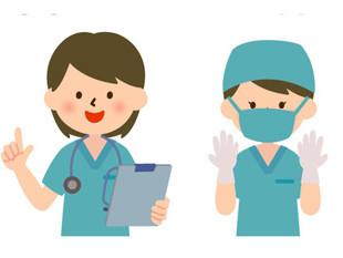 インプラントをする時の歯医者選びのポイント①安全性にこだわる歯医者